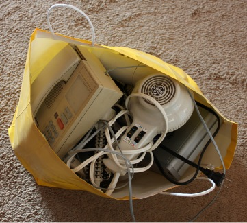 bag electronicsIMG_8930