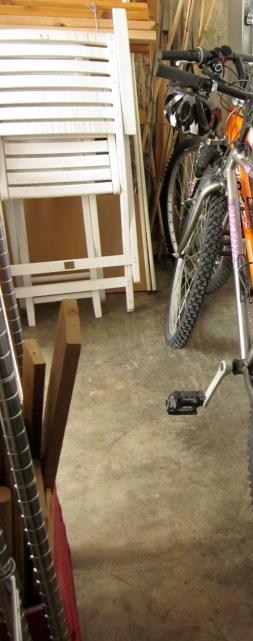 new bike_crop2IMG_1134