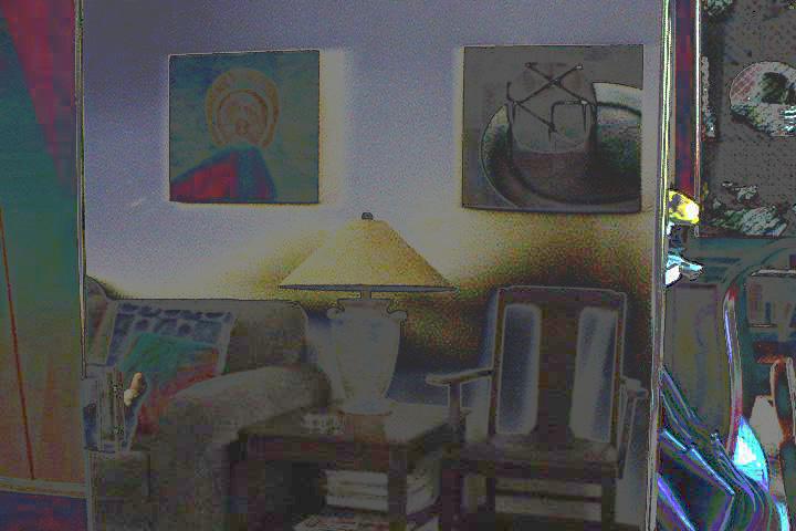 2 mirror_home1 00144124